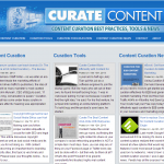 curatecontent