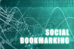 Reach a Larger Audience with your Content Curation Using Bookmarking Sites