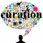 9 Powerful Ways of Effective Content Curation