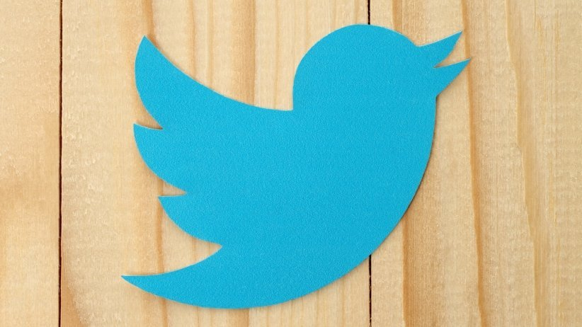 25 Digital-Marketing and Social-Media Experts to Follow on Twitter
