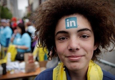 12 best practices for using LinkedIn groups as a marketing tool